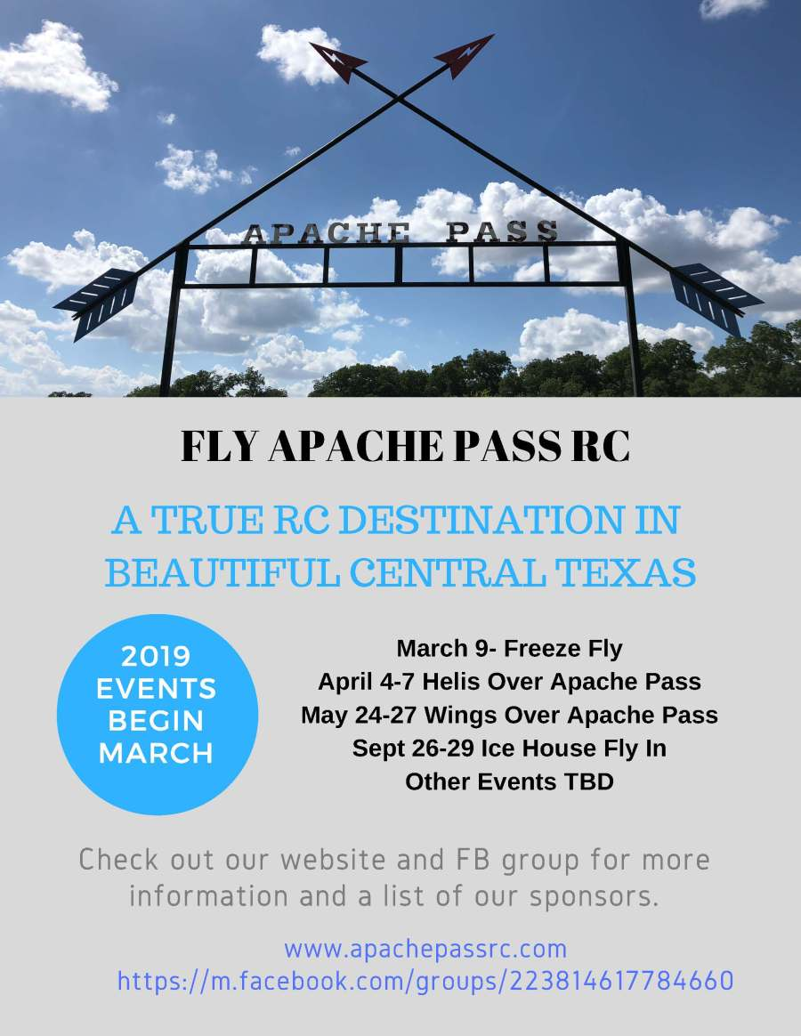 2019 Apache Pass Events Flyer (1)